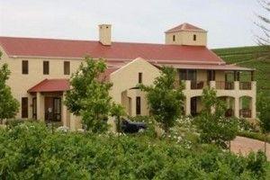 Asara Wine Estate & Hotel voted 3rd best hotel in Stellenbosch iwax.com/stellenbosch/