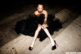 Google Image Result for http://assets-s3.usmagazine.com/uploads/assets/articles/49074-backstreet-boys-aj-mclean-dressed-in-drag-before-weddi...