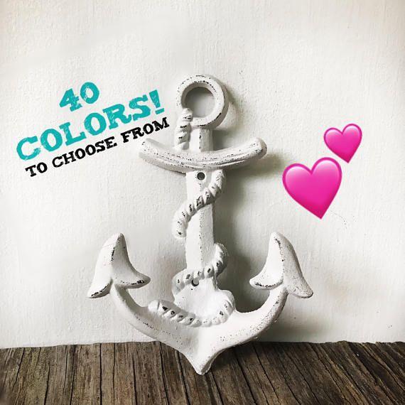 Best 25 Bathroom Towel Hooks Ideas On Pinterest