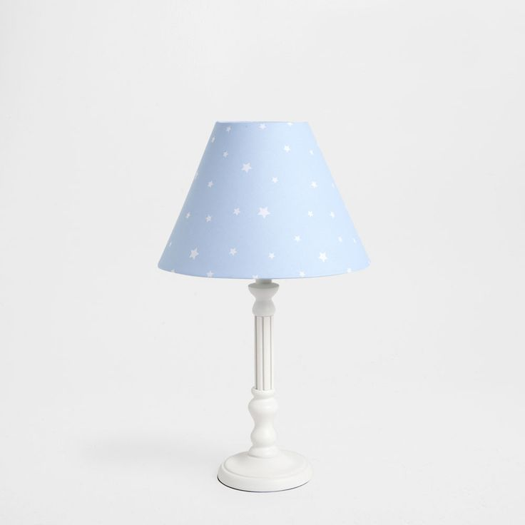 25 beste idee n over blauwe lampen op pinterest. Black Bedroom Furniture Sets. Home Design Ideas