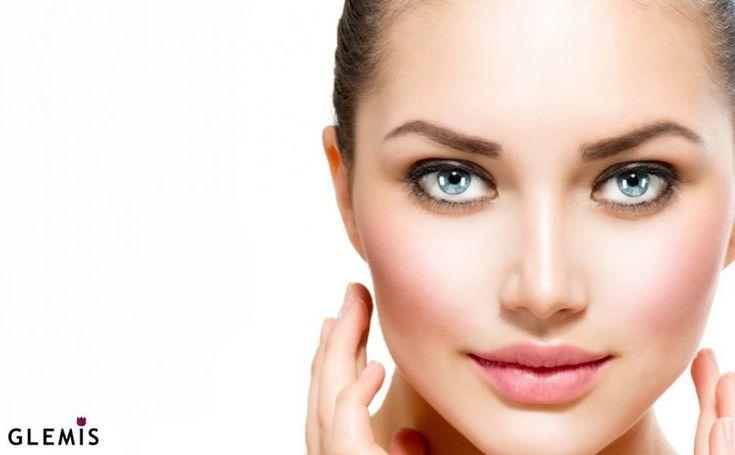 Cosmetice profesionale oferite de Glemis