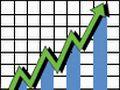 3Dプリンタニュース: 世界の3Dプリンタ市場、2017年に32万台へと拡大――国内市場も2万2000台へ http://monoist.atmarkit.co.jp/mn/articles/1411/17/news080.html
