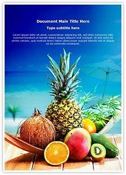 Natural Doping Food