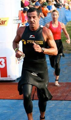 Triathlon Tips Rest Recovery