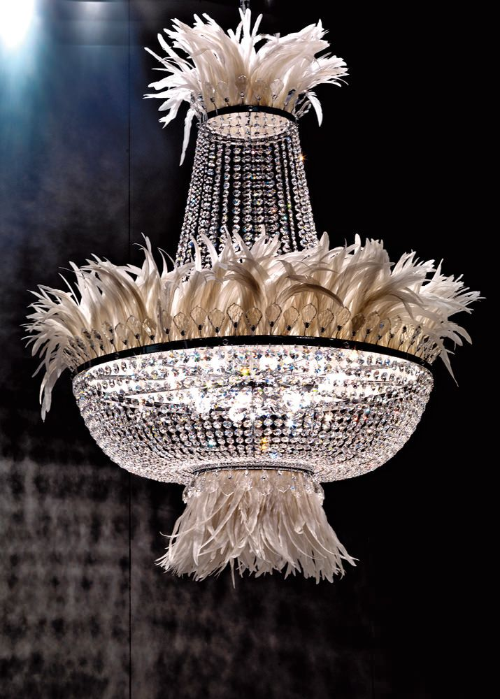 hotel chandeliers restaurant chandeliers By InStyle Decorcom Hollywood