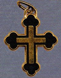 greek crosses - Google Search