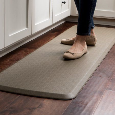 Home In 2020 Cool Rugs Kitchen Comfort Mat Kitchen Rug