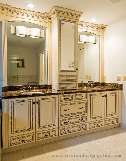 Scandia Kitchens | Custom Kitchens And Cabinetry In Bellingham, MA | Boston  Design Guide