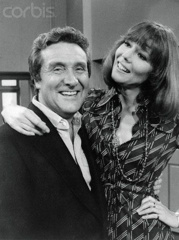steed & peel... years after