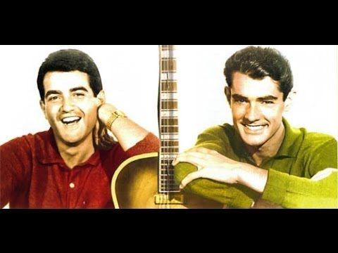Musica en español para Nostagicos Años 50-60-70....**Parte 11** - YouTube