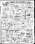 Clearing sale at Summerlea_H R Snodgrass....top of 4th column....13 Feb 1932 - Advertising - Daily Advertiser (Wagga Wagga, NSW : 1911 - 1954)