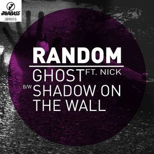 Random - Ghost ft. NICK