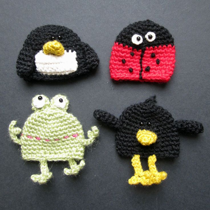 130 best THE BIG KNIT images on Pinterest Big knits ...