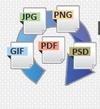 JPG Converter: JPG Converter