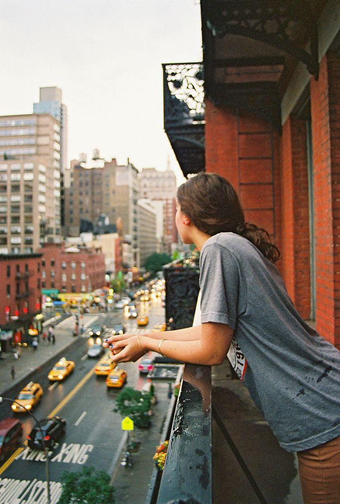 #chelsea: Big Cities, Hipster Apartment, The Bucketlist, Cities Life, New York, Cities Living, Buckets Lists London, Hipster Cities Apartment, Cities View