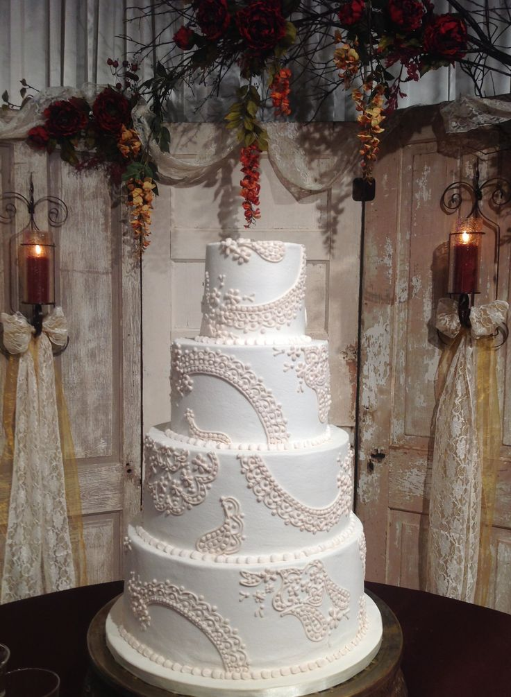 crystal wedding cakes in lafayette la 45 best chris amp s wedding images on 13122