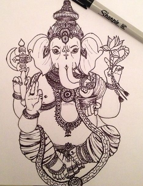 Ganesh                                                                                                                                                                                 Plus