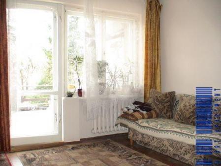 DOM PRZY PARKU  http://www.aartapartment.eu/wynajem/118/view/54/Sprzeda%C5%BC%20-%20Dom/43/dom-przy-parku.html