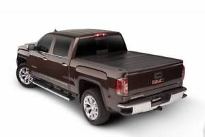 a undercover flex truck bed cover for 2007 gmc sierra 1500 classic body style