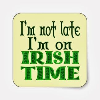 68 best Irish Laughter images on Pinterest Irish Rice and Families