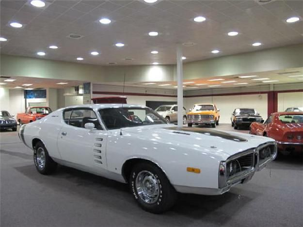 Best Dodge Images On Pinterest Dodge Chargers Dream Cars And