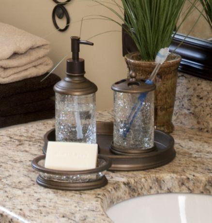 Bathroom Decor Ideas Kirklands 46 best kirklands images on pinterest | wrought iron, bathroom