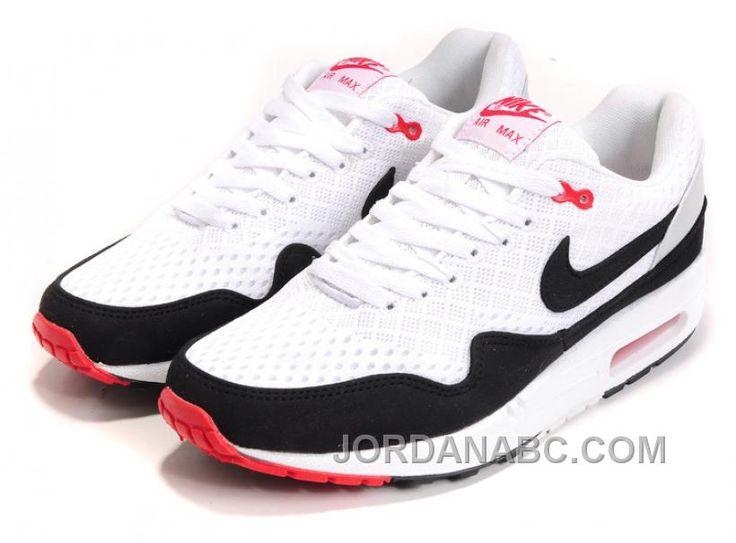 separation shoes dd30e 1b90c ... http   www.jordanabc.com moins-cher-nike- ...