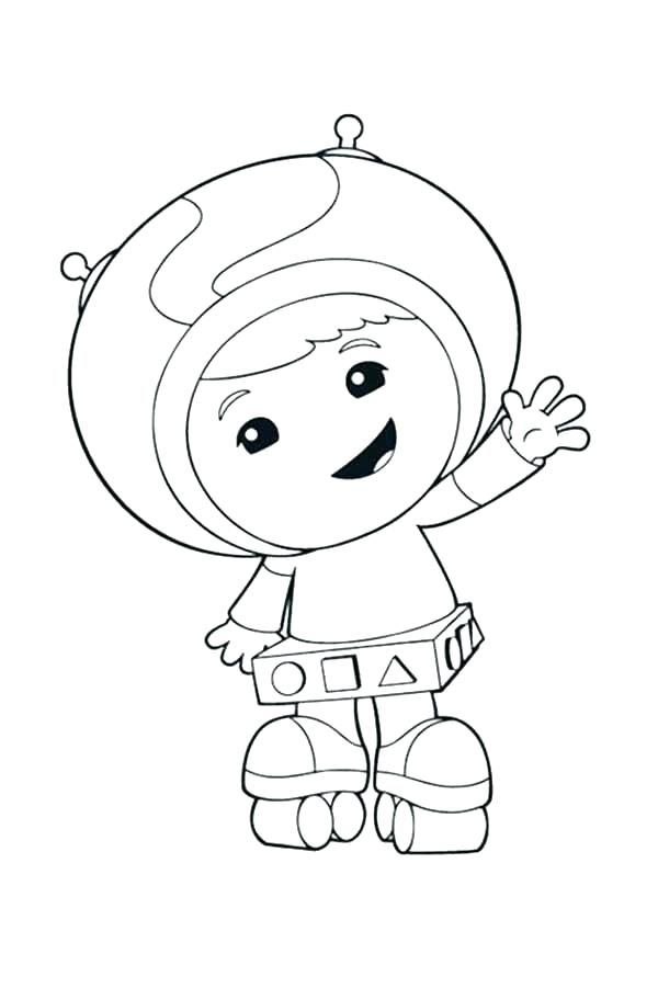Free Printable Team Umizoomi Coloring Pages For Kids   901x600