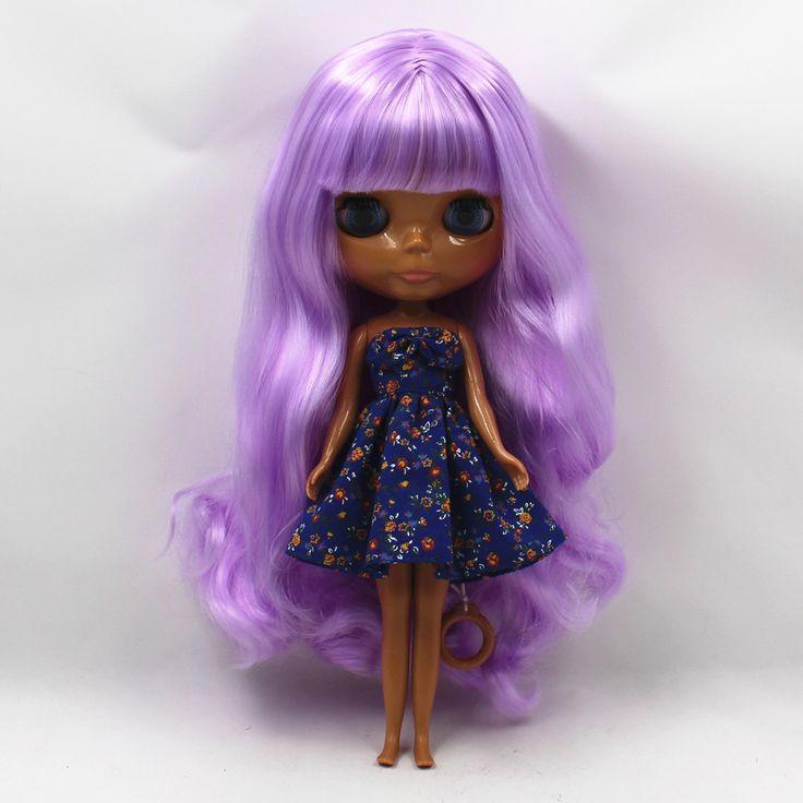 17 meilleures id es propos de cheveux violet fonc sur pinterest couleurs de cheveux. Black Bedroom Furniture Sets. Home Design Ideas