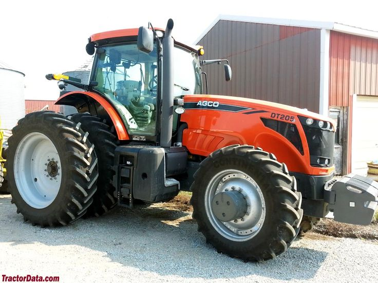 Agco Allis Tractors : Best agco images on pinterest tractor tractors and