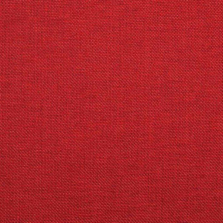 Warwick Fabrics : BEACHCOMBER FLAME^