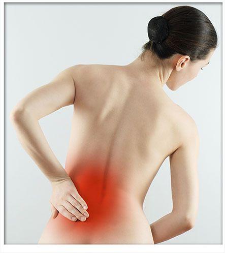 Fibromialgia y dolor de espalda: Cómo obtener alivio #dolor #dolorcronico #espalda #dolorespalda#fibromialgia #sfc #espondiolistesis #anquilosante #lumbalgia #ciatica