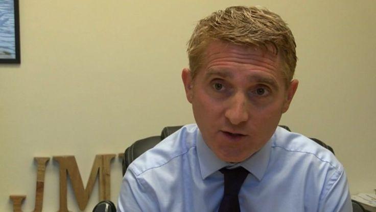 Man wins case against LEA regarding term time holiday