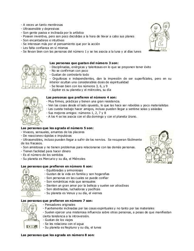 Dinamicas De Grupo Iv Bible Activities Padua Person
