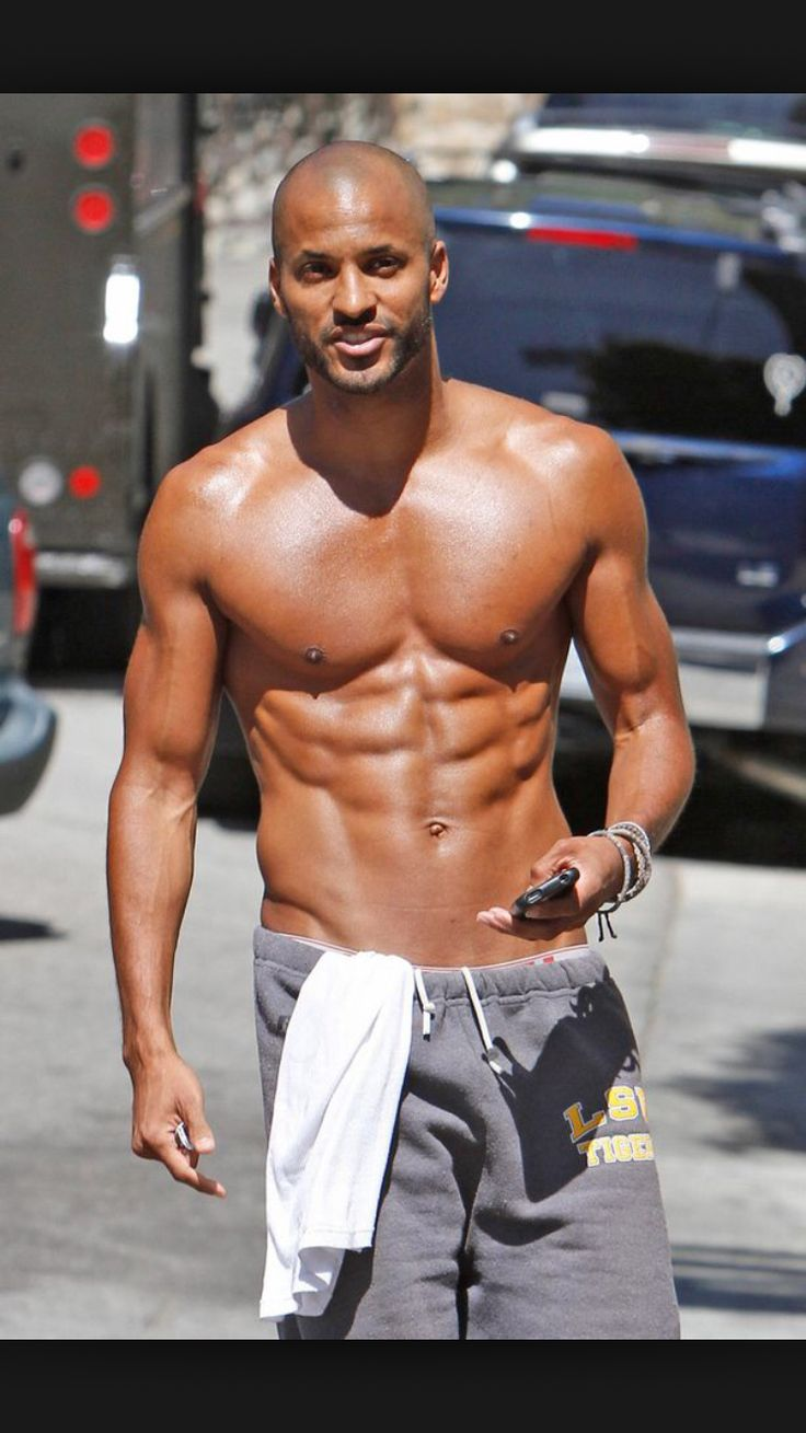 8 best photos images on pinterest ricky whittle beautiful people ricky whittle you hot piece of man candy the100 kristyandbryce Image collections