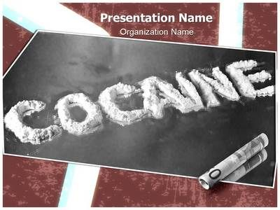 33 best social issues powerpoint template images on pinterest edit download our professionally designed cocaine ppt template this cocaine powerpoint template is affordable toneelgroepblik Choice Image