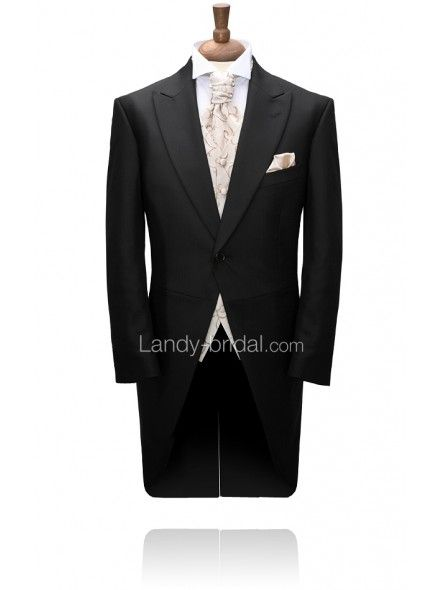Herren Formelle Wear ,Anzug, Hochzeitsanzug,Smoking, Hochzeitskleider, landybridal: 八月 2013