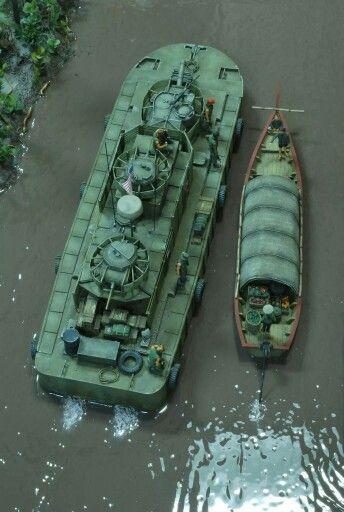 Bro-in-law Jim did 2 tours Patrolling the rivers in Vietnam 1969 - 1971. djg