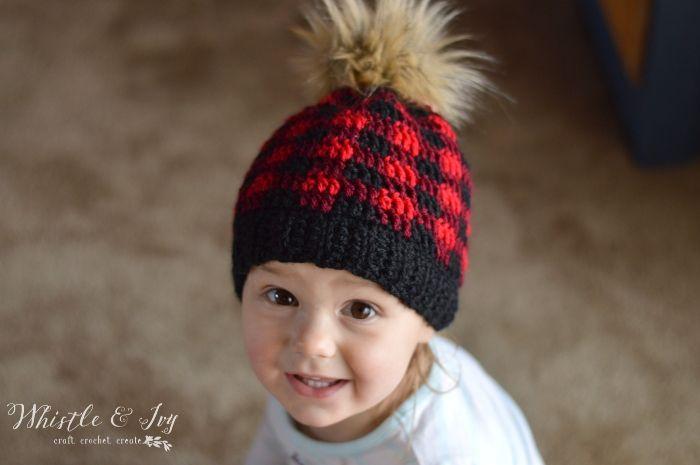 53 besten Kleinkind Häkeleien Bilder auf Pinterest | Häkelkleider ...