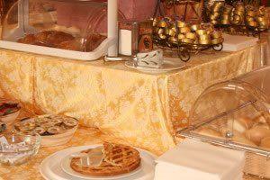 hotel-rosa-dei-venti_slider_sala-buffet-1