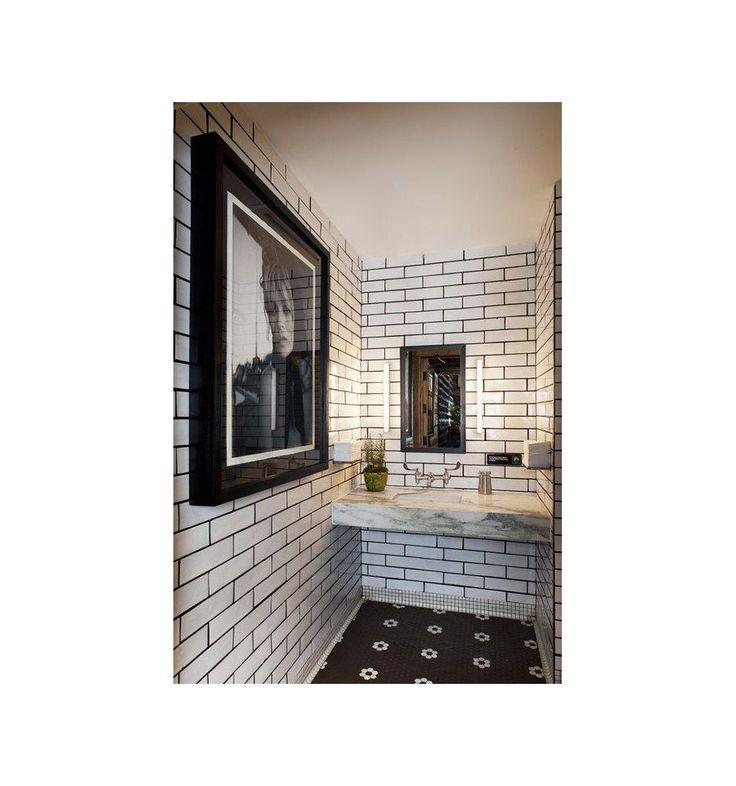 Hexagon duży, czarny, matowy- płytki ceramiczne/mozaika| sklep RawDecor.pl