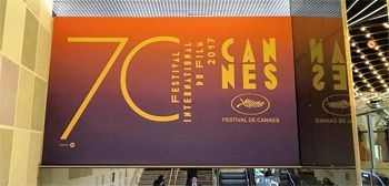 Cannes 2017 #The Recipe for a Great Life – Friends and Films in France #Movies #cannes #films #france #friends