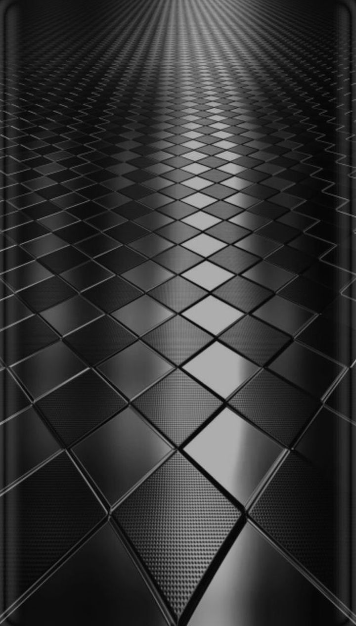 52 Hd Wallpapers For Iphone Xr Amazing Wallpaper For Iphone X Iphone Wallpaper Iphone Background Ip Hd Wallpaper Iphone Iphone Wallpaper Samsung Wallpaper
