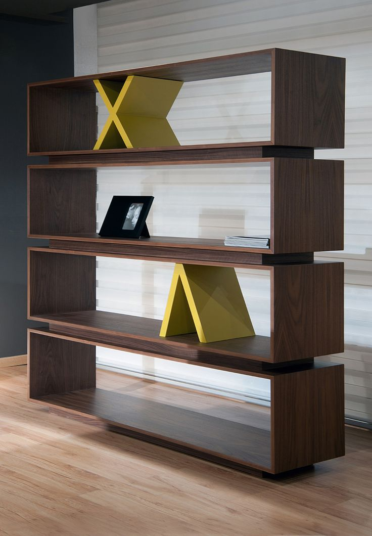 MIX :: Alexopoulos & Co ::  #innovation #bookcase #furniture #design #alexopoulos_co #madeingreece