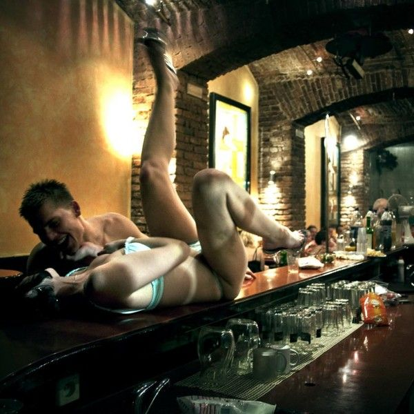 sex club praha sex ve trech