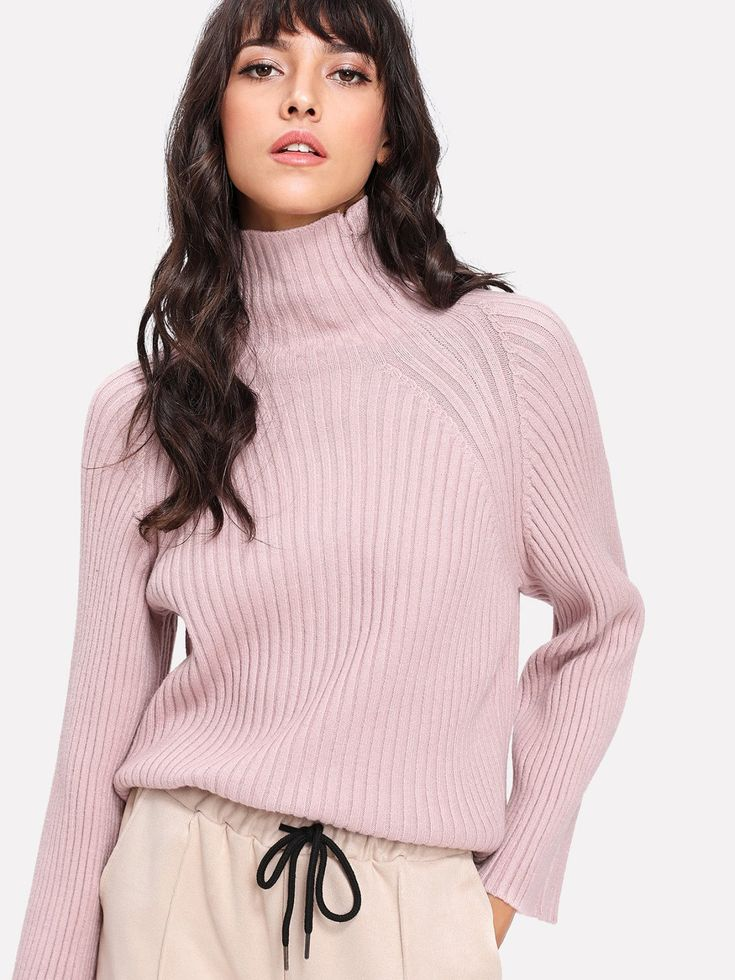 Spring Sweaters 2018