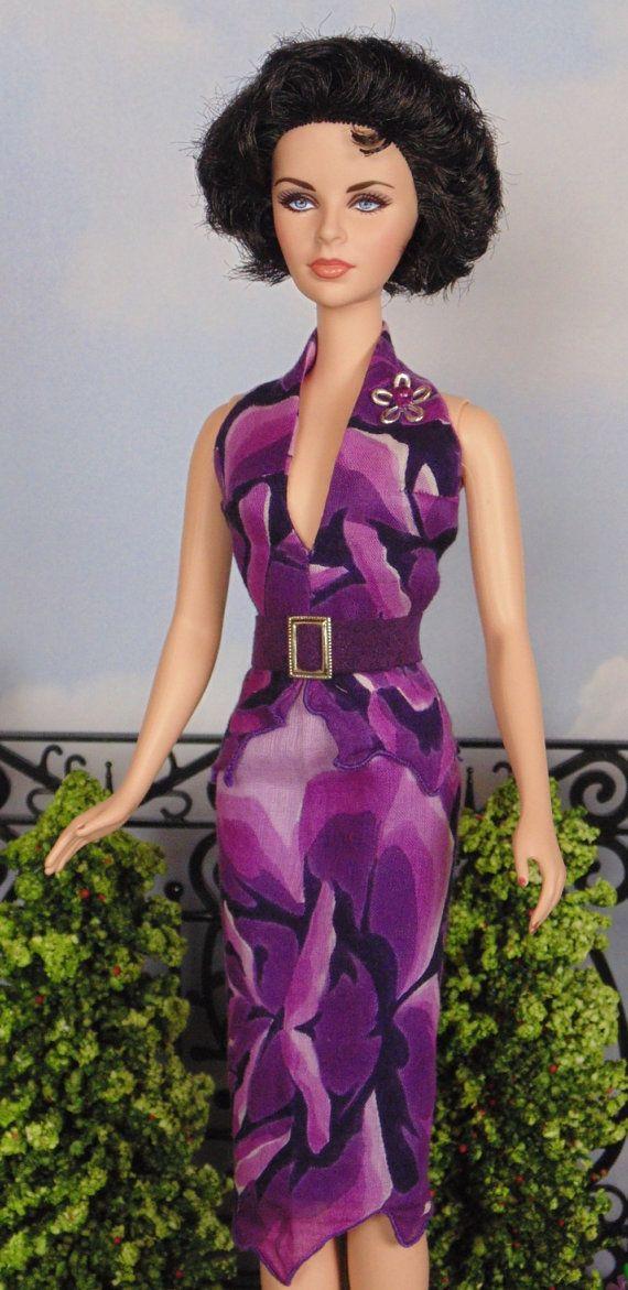 Excelente Vestido De La Dama Desnuda Adorno - Ideas para el Banquete ...