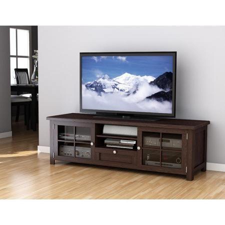 mejores 51 im u00e1genes de furniture en pinterest sillones 70 Inch Corner TV Cabinet 70 inch tv lift cabinet
