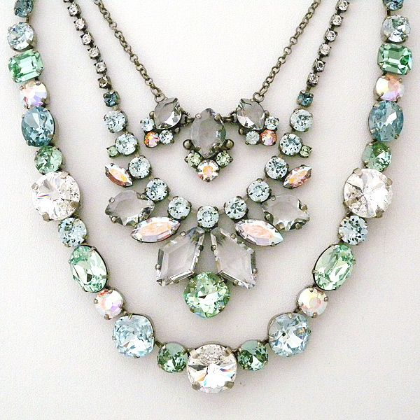 New Sorrelli Jewelry Collections