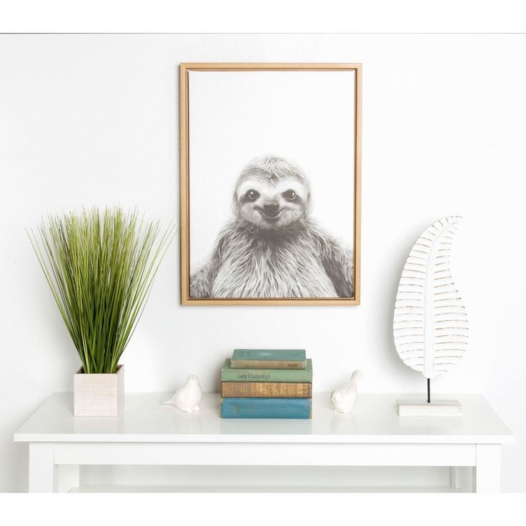Nursery Decor : Free Shipping on orders over $45 at Overstock.com - Your Online Nursery Decor Store! Get 5% in rewards with Club O!